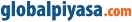 Global Piyasa Logo