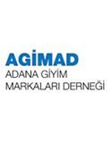 Adana Giyim Markaları Derneği
