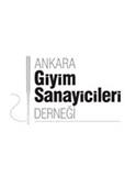 Ankara Giyim Sanayicileri Derneği