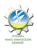 İstanbul Nakış Sanayicileri Derneği