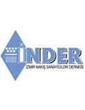 İzmir Nakış Sanayicileri Derneği