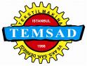 Tekstil Makina ve Aksesuar Sanayicileri Derneği (TEMSAD)