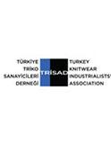 Türkiye Triko Sanayicileri Derneği